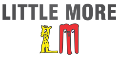 Little More - Education Group